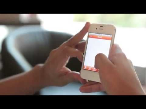 Brad Alkazin (Vemma Action Plan Step 2) Vemma Free Marketing - free action plans