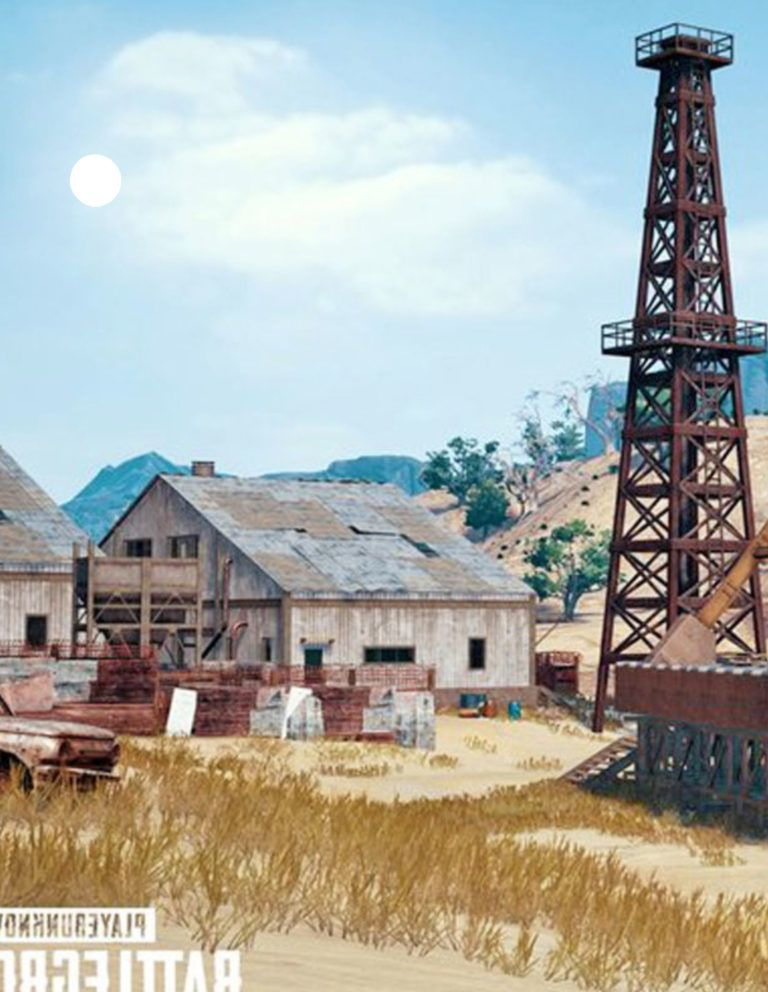 Best Pubg Photo Editing Backgrounds Hd Download Cb