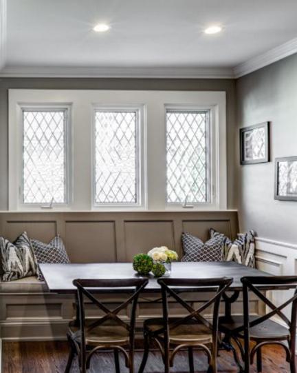 Cool Designer Alert Kate Marker Living Room Windows Interior Home