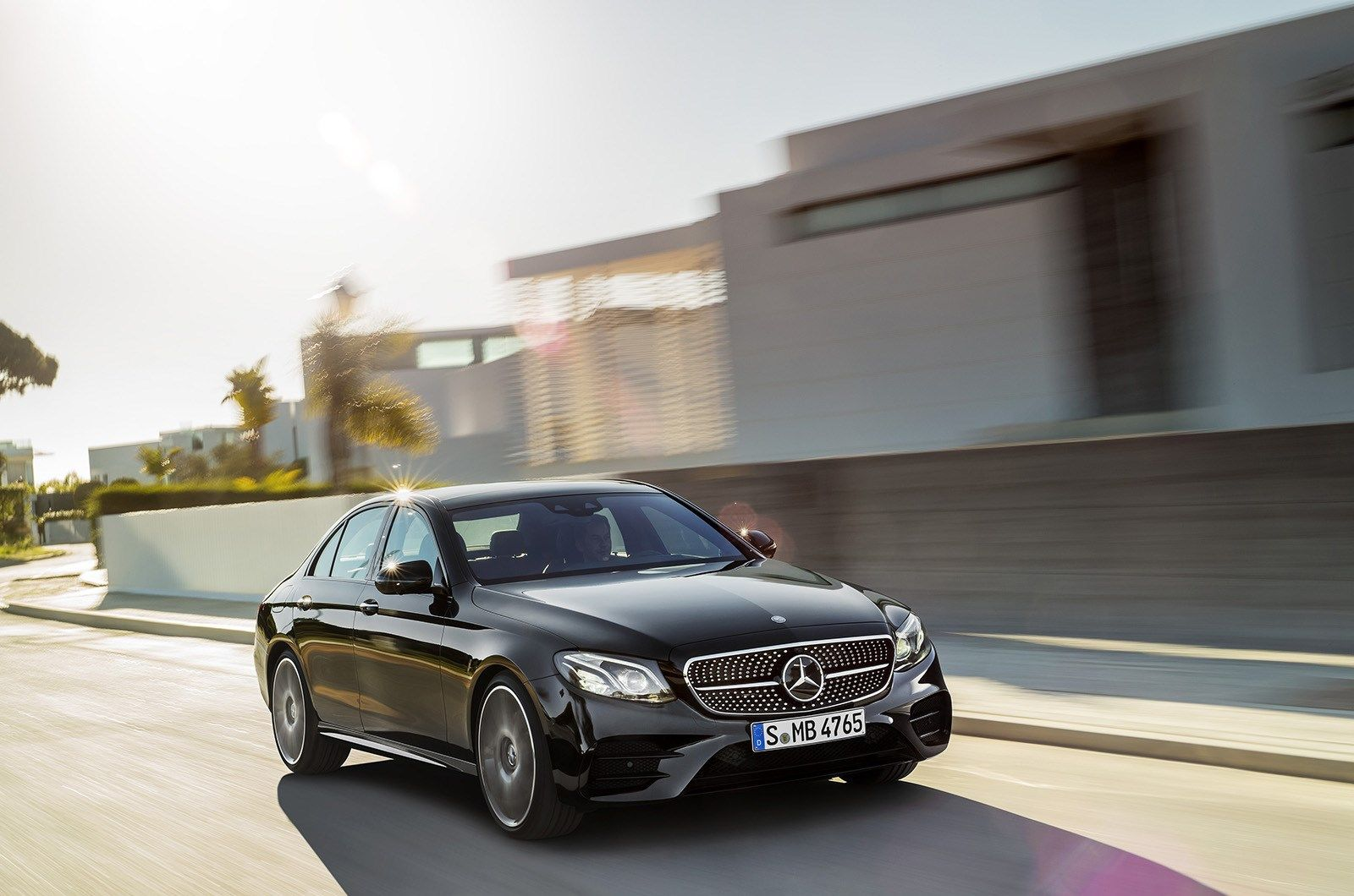 High Quality mercedes amg e 43 4matic picture by Clarissa MacDonald (2016-01-06)