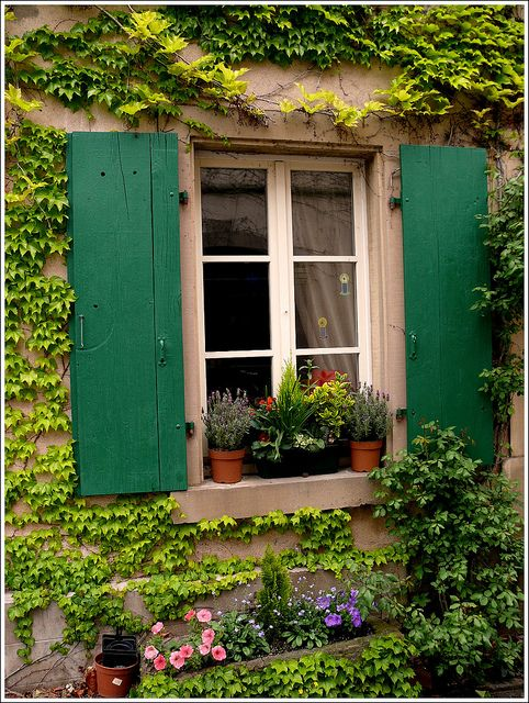 Resultado de imagem para janelas pinterest