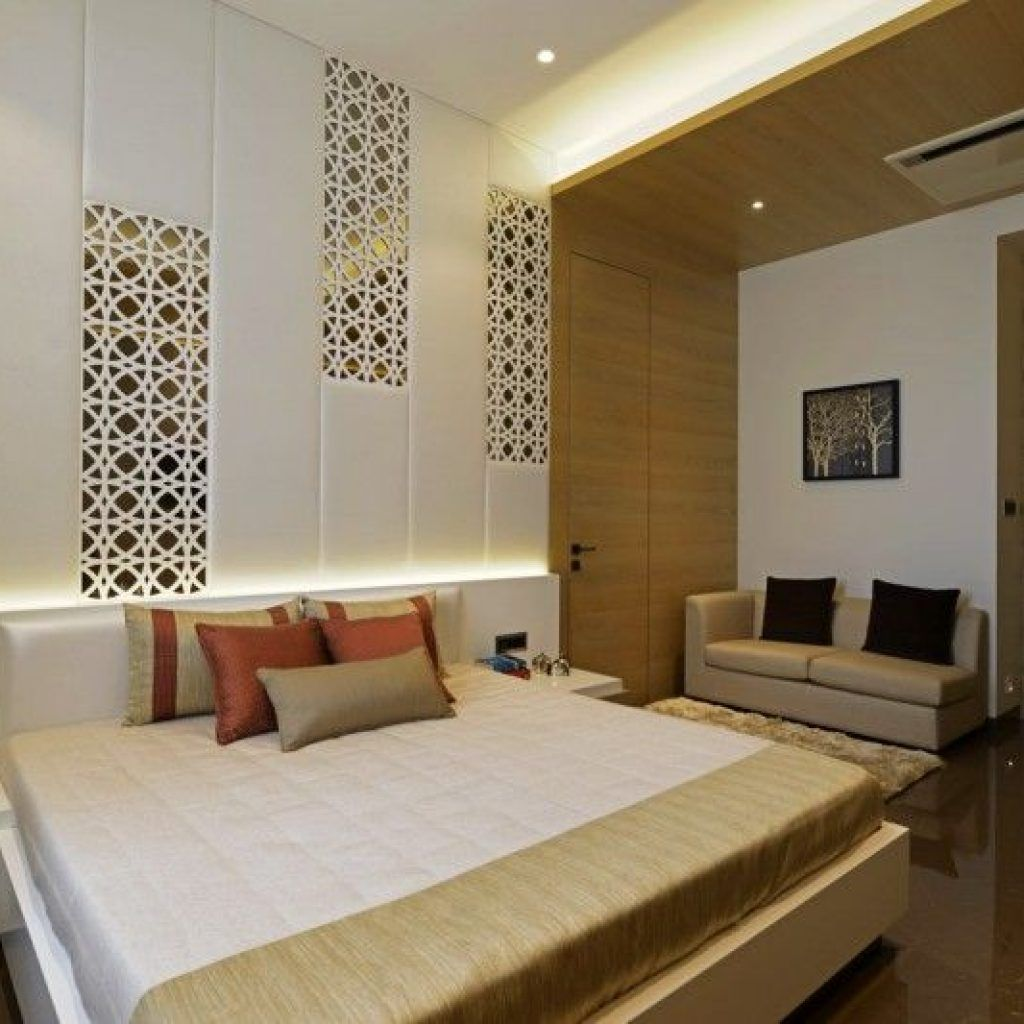 Bedroom Ideas India - 9 Bedroom Designs Bedroom Furniture Design