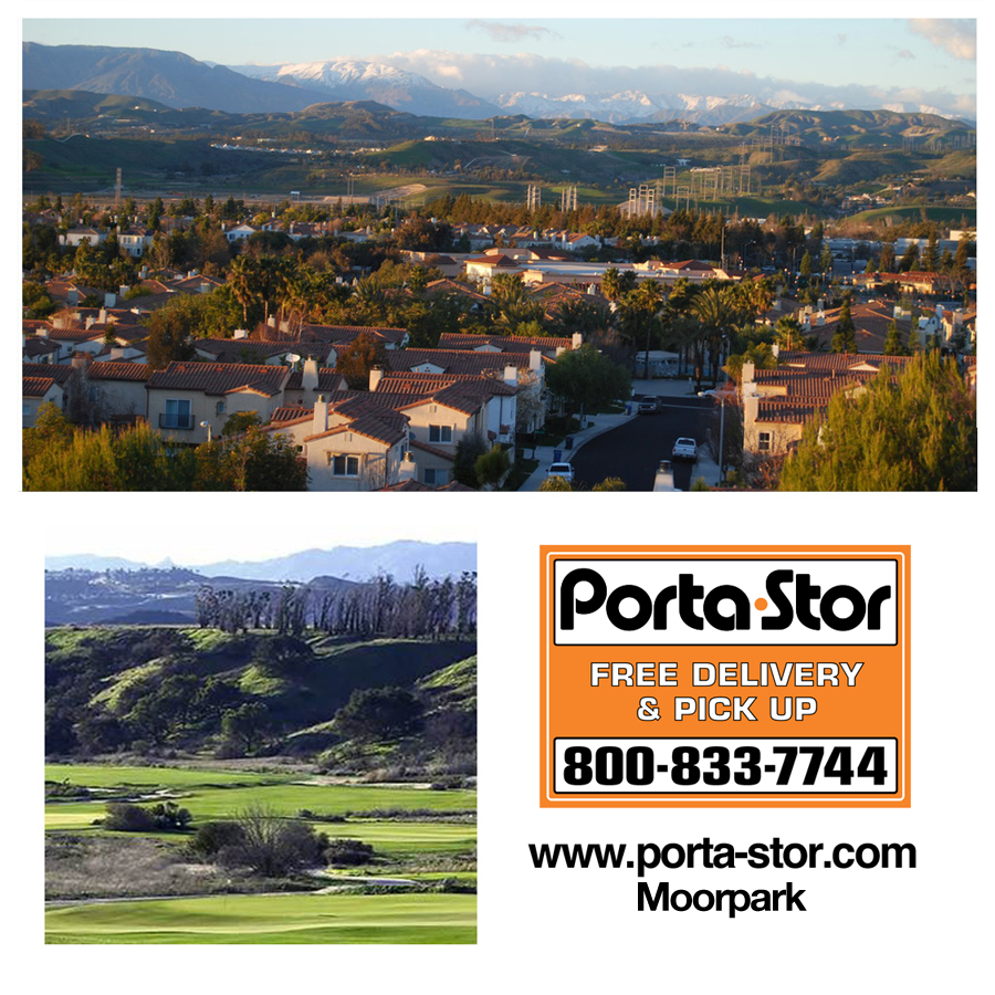 Charmant Need To Rent Storage Containers In Moorpark, California? Call Porta Stor At  1 800 833 7744 For Info To Rent Storage Containers In Moorpark.