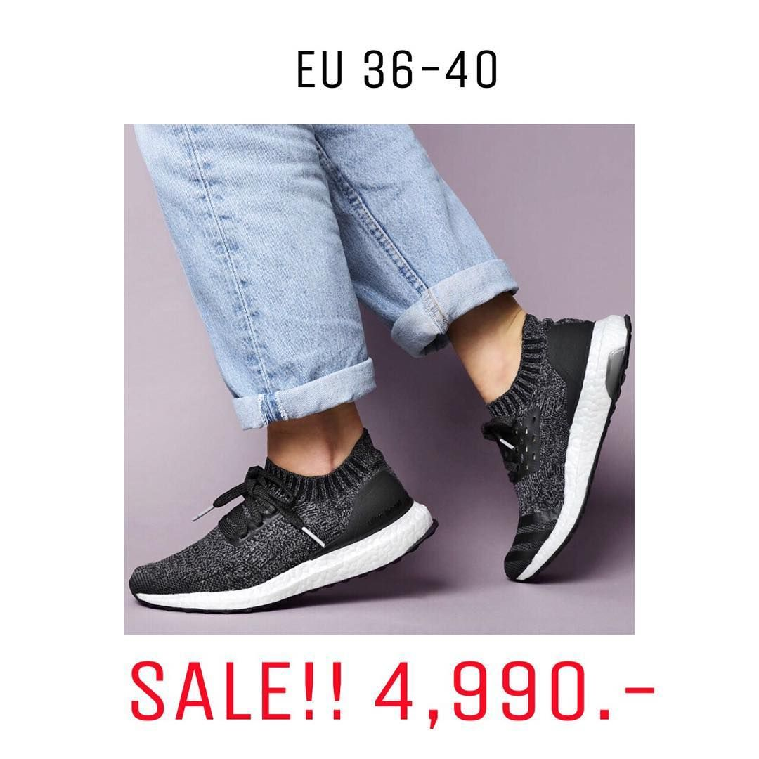 Shop Increase The Value By 4 990 From The Normal 7 990 Adidas