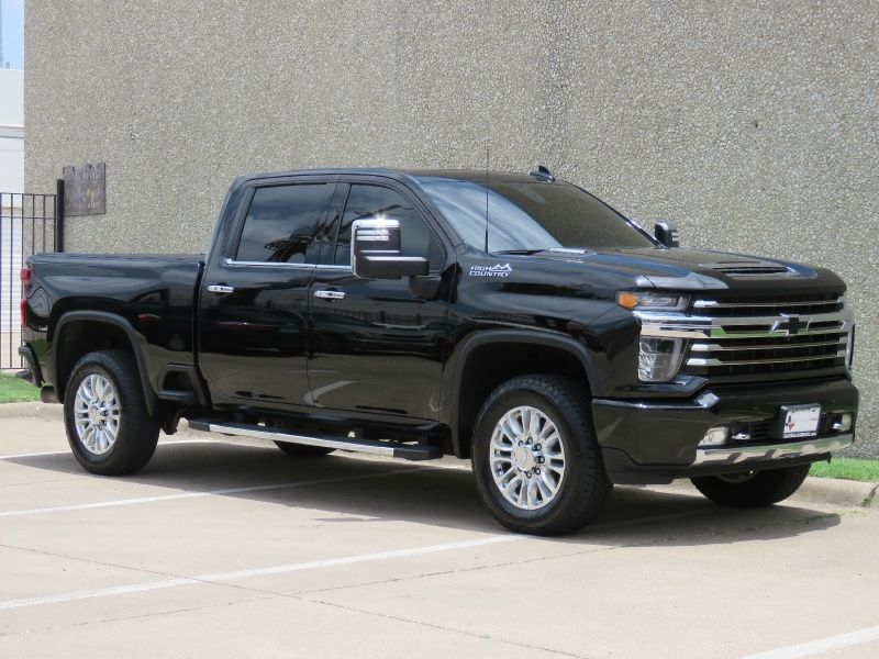 We Ve Just Added A New Vehicle To Our Inventory And It Is Now Available To Purchase For More Information Chevrolet Silverado 2500 Chevrolet Silverado Crew Cab