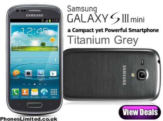 titanium grey samsung galaxy s3 mini deals http www rh pinterest com samsung galaxy s3 user manual verizon Samsung Galaxy S10