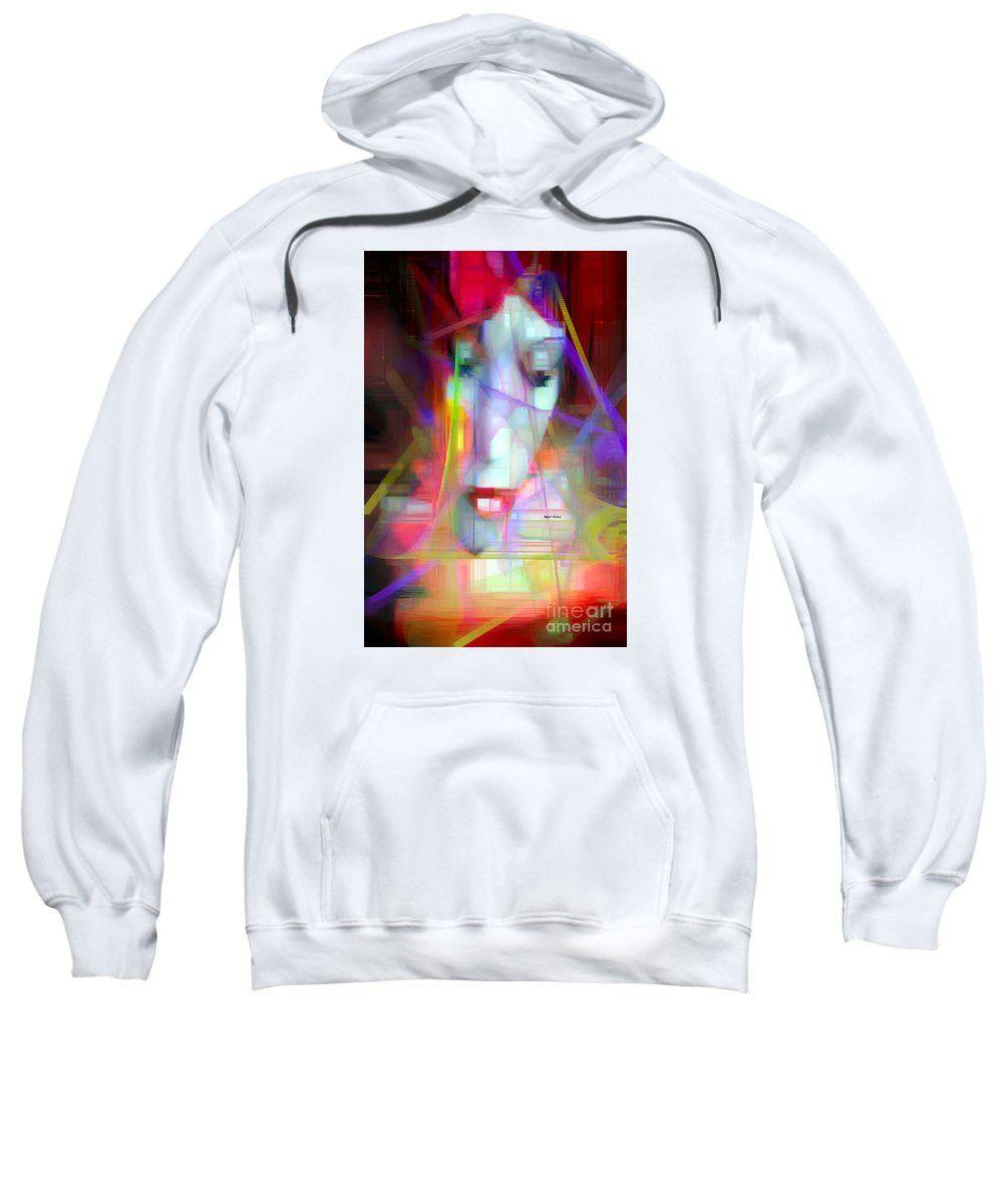 Sweatshirt - What Were You Thinking