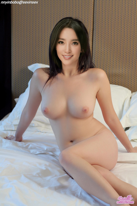 Sexinsex 明星合成陈法蓉