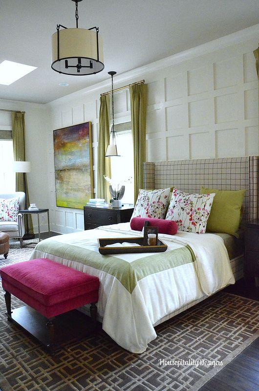 HGTV 48 Smart Home Master Bedroom Housepitality Designs 48 Gorgeous Hgtv Master Bedroom Design Ideas