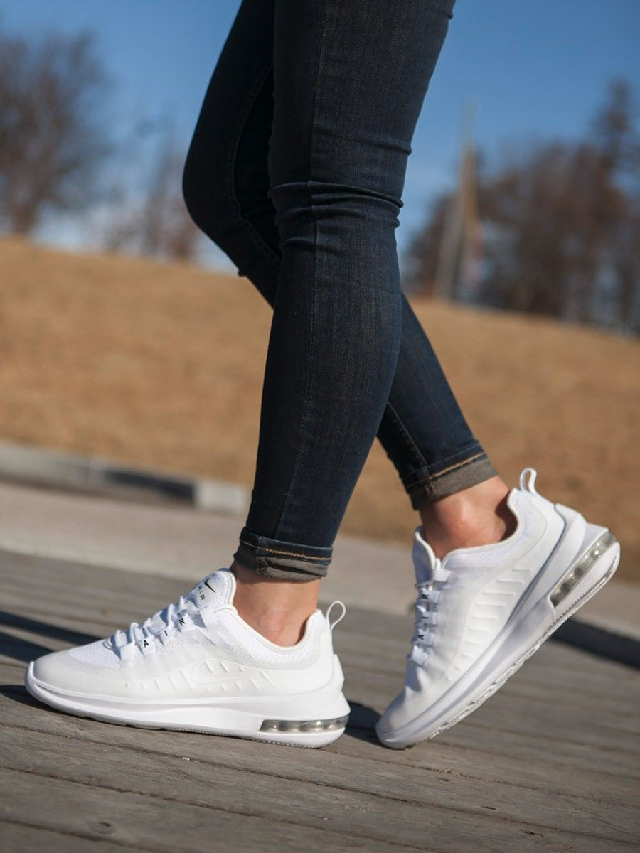 4e26a8fa35 Nike Air Axis | Pretty Woman in 2019 | Shoes, Nike, Nike women