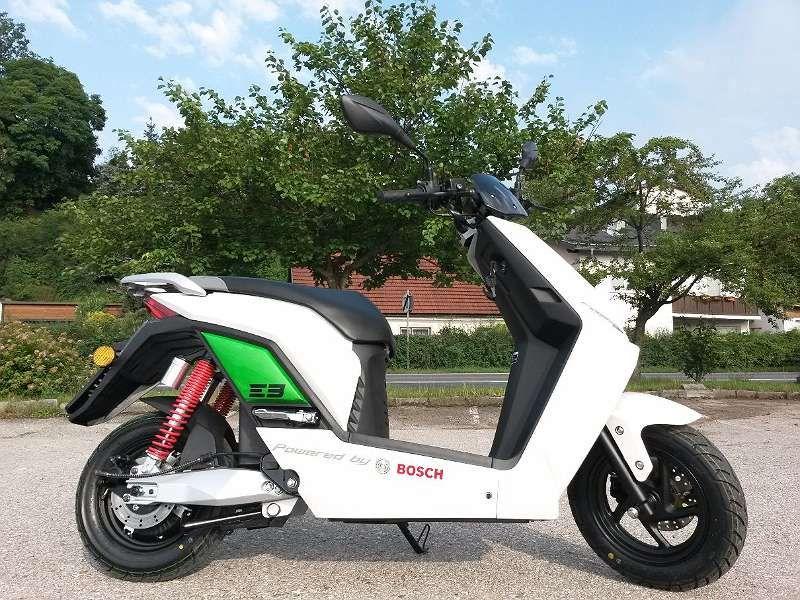 Zero Sonstige Motorrad gebraucht oder neu kaufen - willhaben
