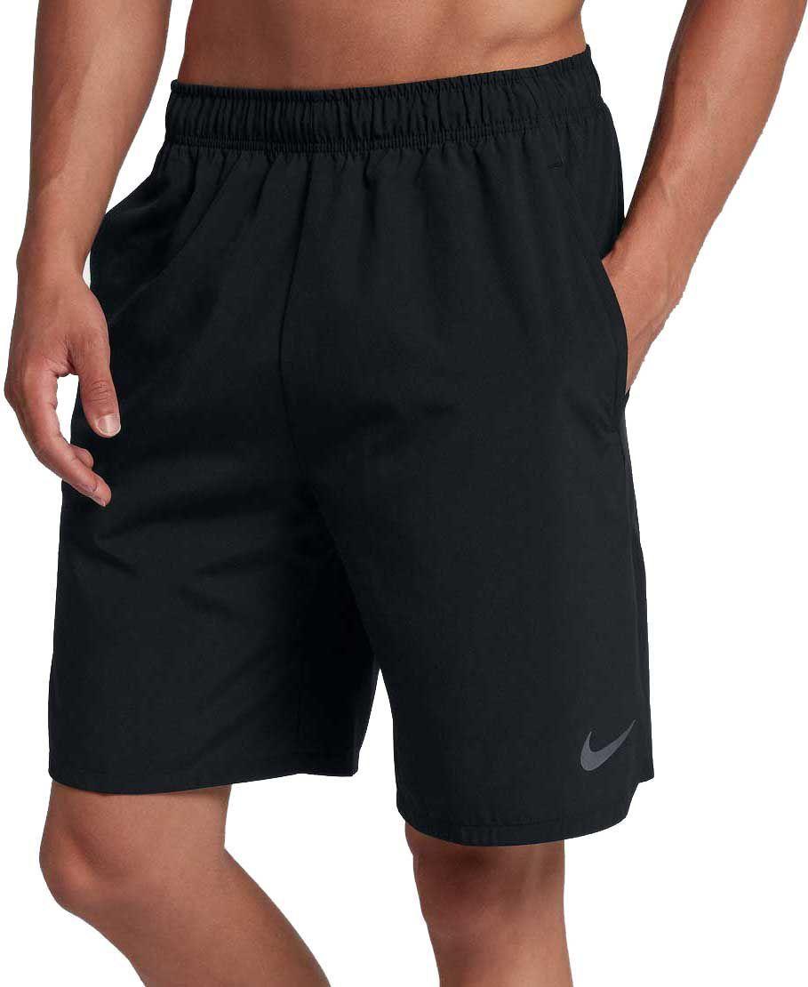 fc6138a04c2c2 Nike Men's 8'' Flex Woven Training Shorts 2.0 | Products | Nike men ...