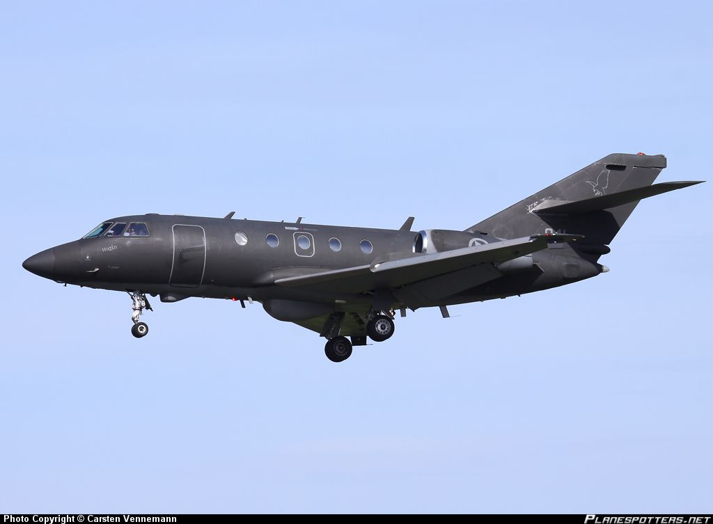 041-Royal-Norwegian-Air-Force-Dassault-Falcon-20_PlanespottersNet_291407.jpg 1,024×753 pixels