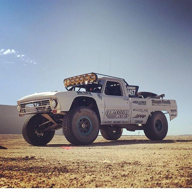 Lifted Muscle Car Yes Please: Pin By Blaine Nelson On Pick Ups