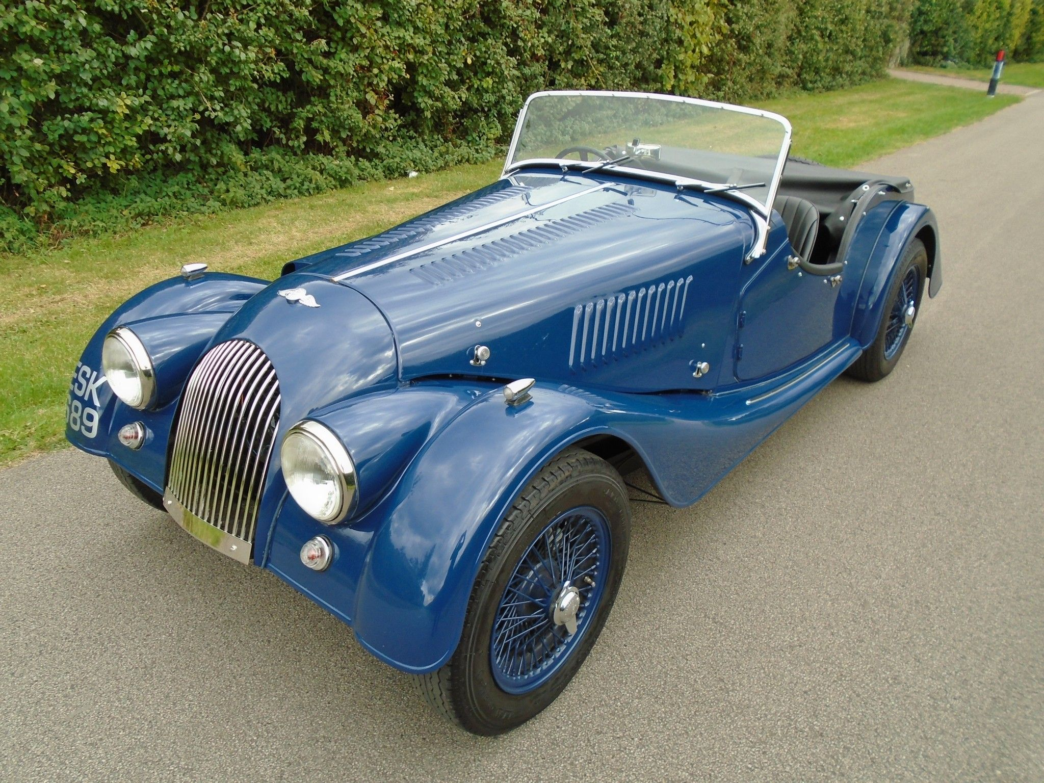 https://allonwhite.co.uk/used-morgan-cars-for-sale-uk/1959-morgan ...