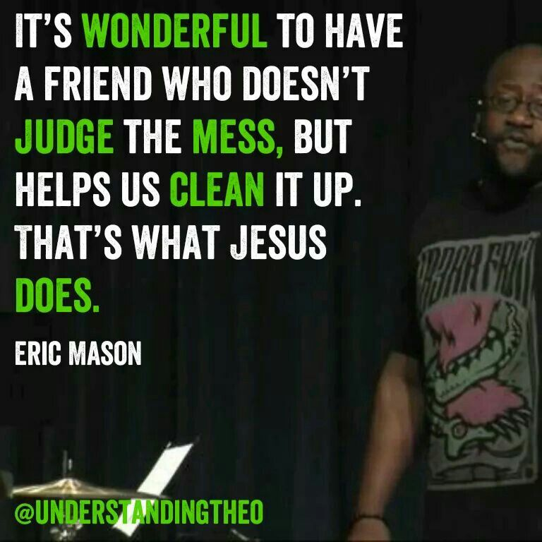Christian Quotes Eric Mason Quotes Jesus Reformed Quotes Stunning Mason Quotes