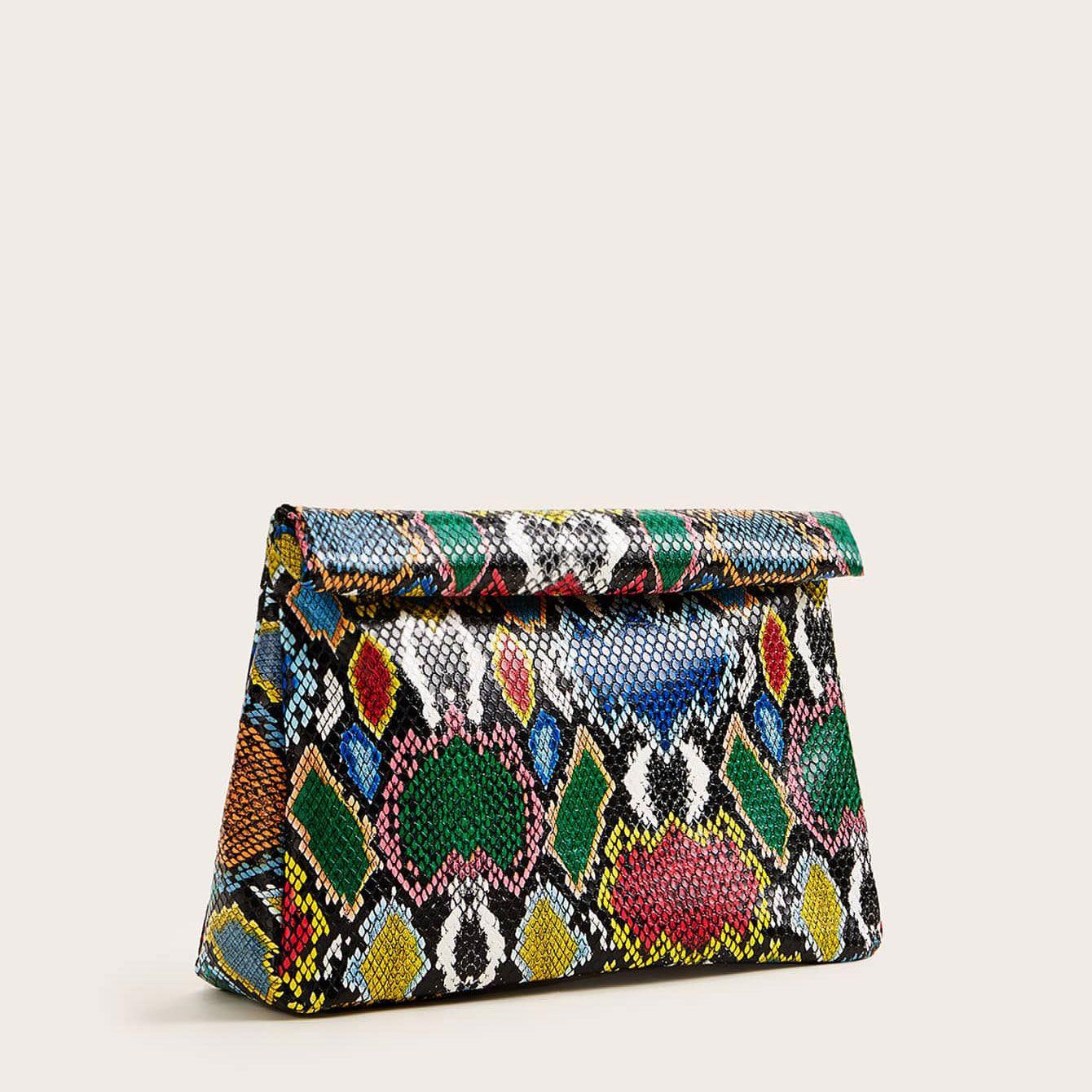 حقائب جديدة 180953 اكسوارات شنط حقائب فاشن ستايل موضة بنات أسلوب كل يوم موضة Minimalist Accessories Bags Pattern