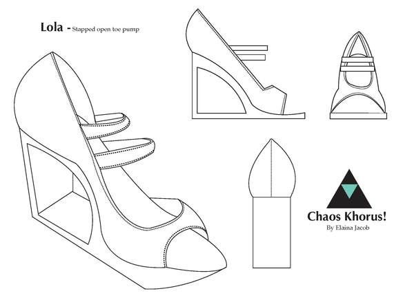 Technical drawing shoes pesquisa google shoes bags pinterest technical drawing shoes pesquisa google maxwellsz