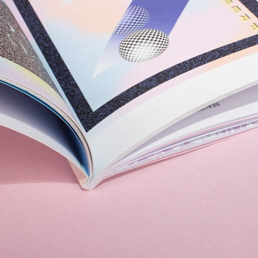 The PITCH ANNUAL # 001  Online at our web-shop  shop.pitchzine.com  #pitchzine #pitchannual by pitch_zine
