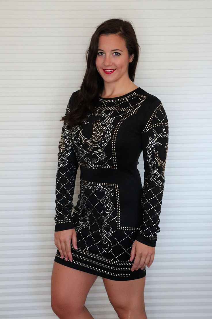 New Years Eve Dresses for Every Occasion Sparkles and