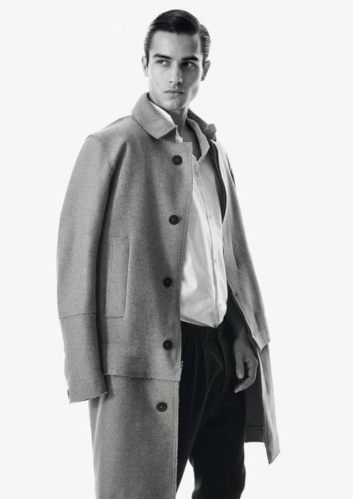 Athleisure-Menswear-Boulezar-The Suit League