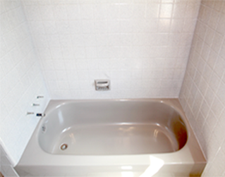 Charming How Long Does Bathtub Refinishing Last Click  Http://arizonabathtubrefinishing.com/bathtub