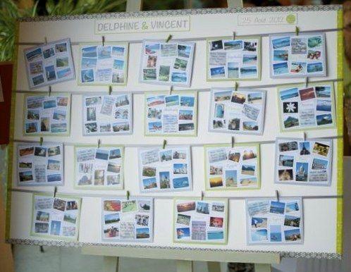 mariage gris vert anis panneau plan de table theme deco j 39 aime pinterest mariages gris. Black Bedroom Furniture Sets. Home Design Ideas