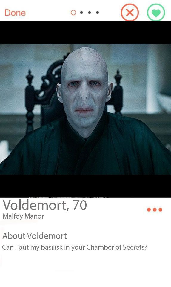 Voldemort Explain A Film Plot Badly Movie Plot Movie Plots Explained Badly