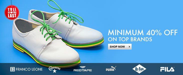 puma ladies shoes flipkart