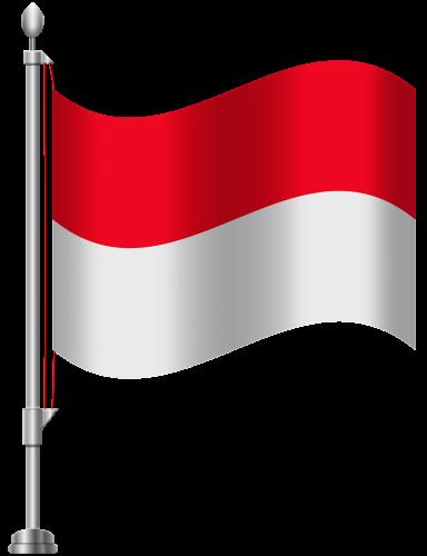 Bendera Indonesia Vector : bendera, indonesia, vector, Bendera, Indonesia, Helen, Stephani, Flags, Download, Unicorn, Pictures, Color,, Beautiful, Wallpaper