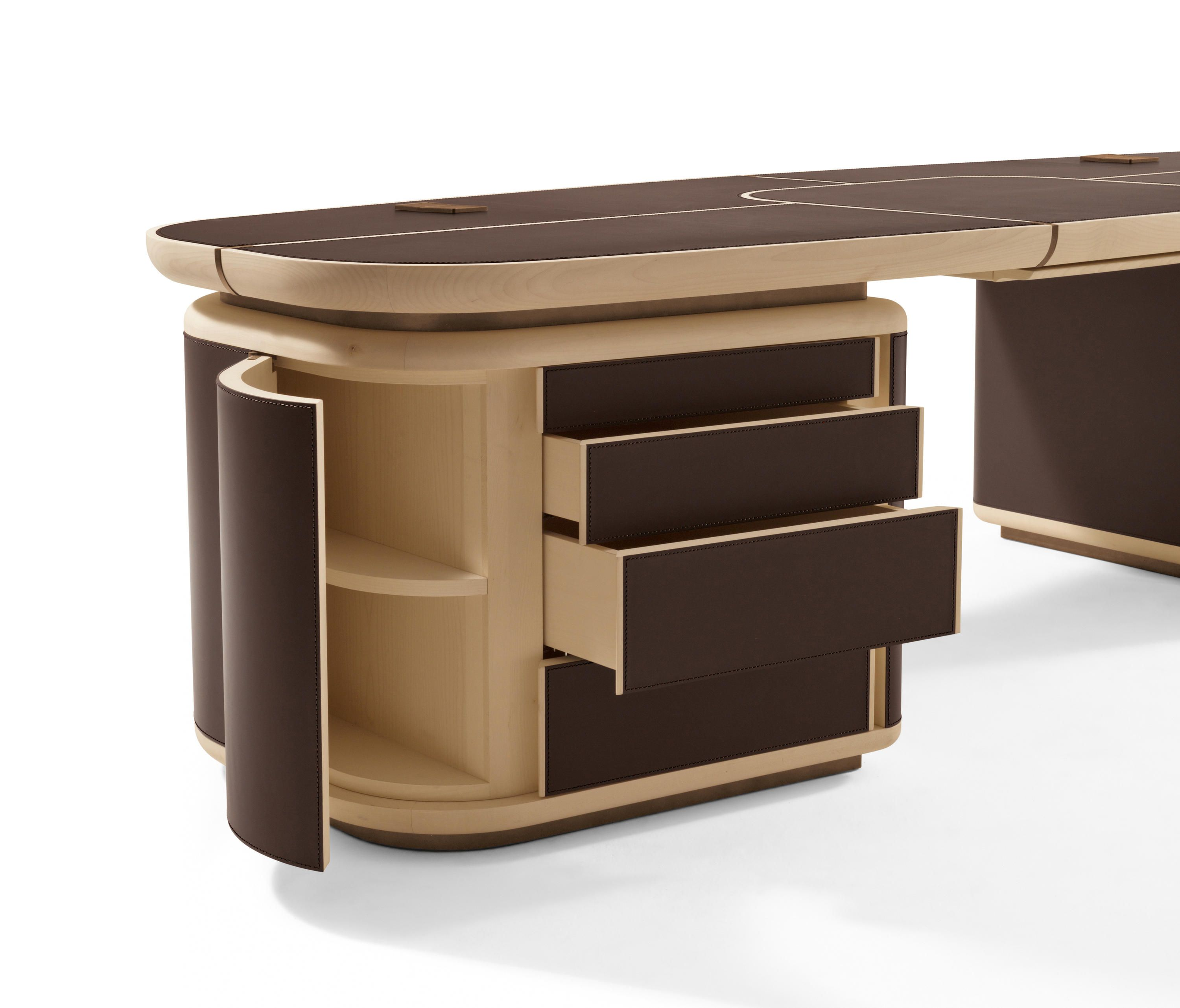 tycoon executive desk by giorgetti executive desks meuble tele bureaux chaises chambre