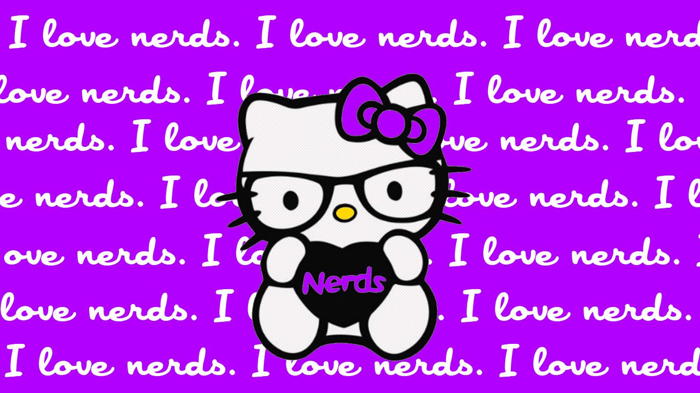 Cute Purple Hello Kitty Desktop Wallpapers Hello Kitty