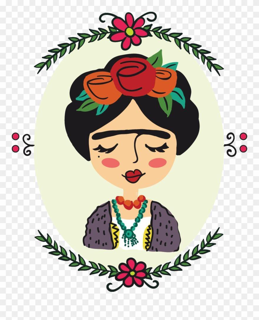 Frida Kahlo Illustration On Behance Frida Kahlo Png Clipart 676643 Is A Creative Clipart Download The T Estampas De Cartaz Estampas Decoracao Frida Kahlo