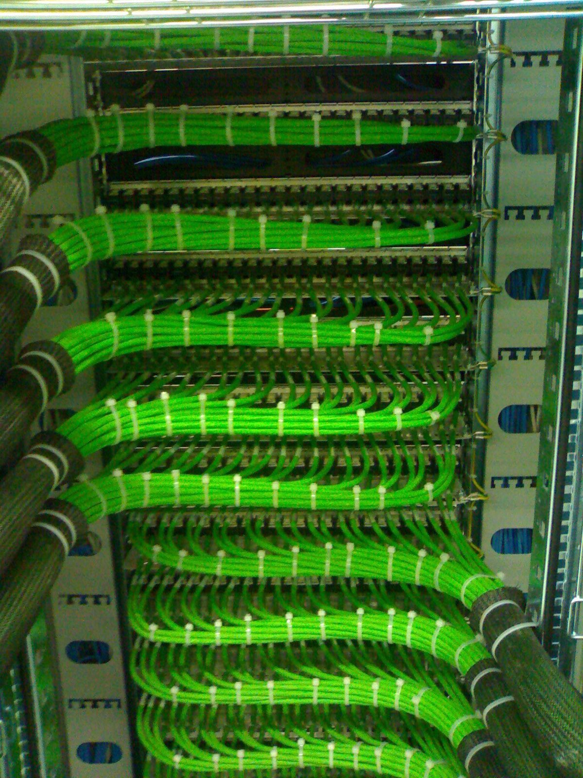 Dedicated server, vps servers, cloud servers VPS#хостинг ...