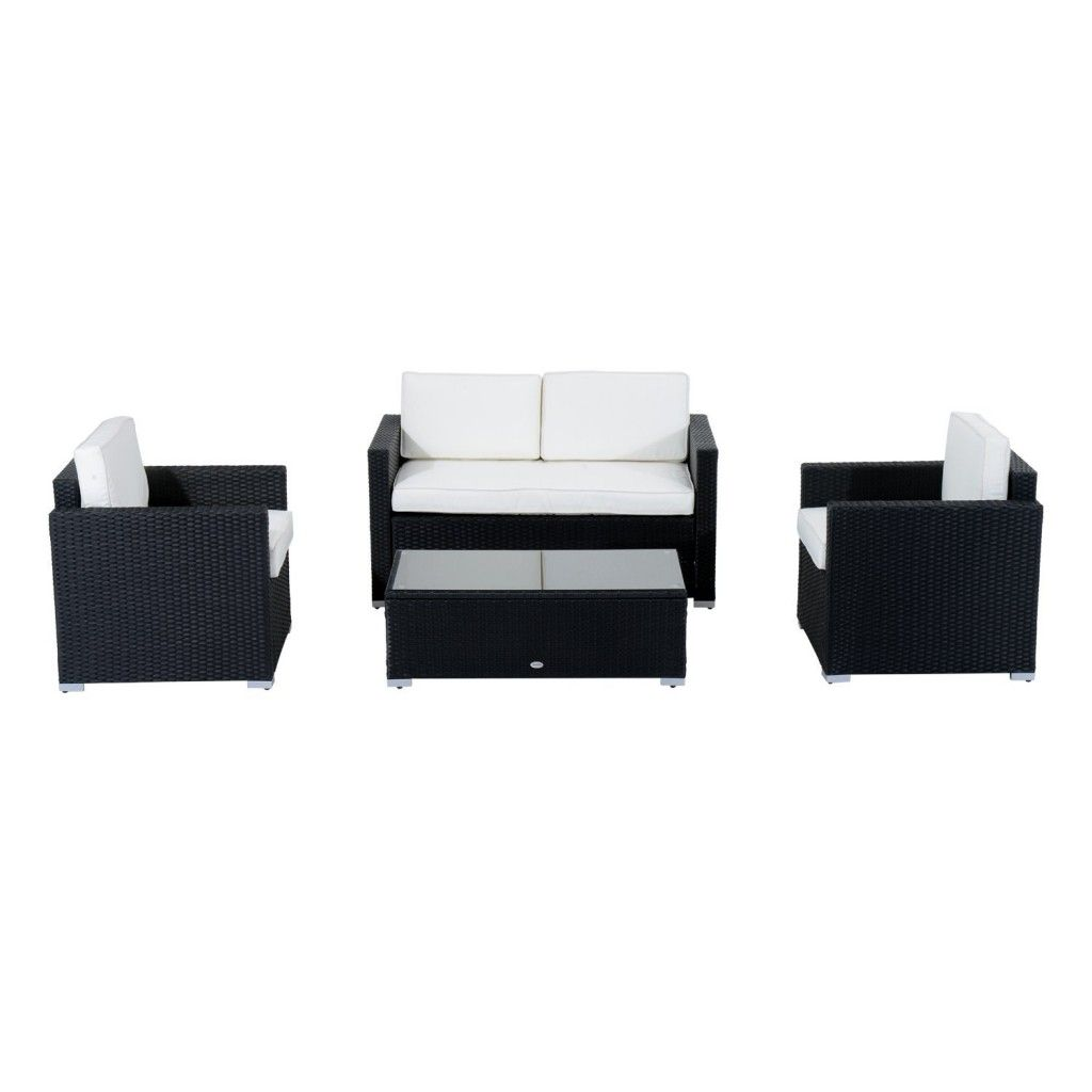 walmart sofas and sectionals palliser sectional couch pinterest patio