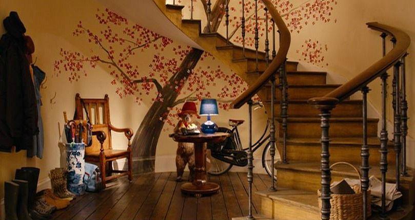 e5b0cd7856f9a575300453553d98b755 - Windsor Gardens London House For Sale