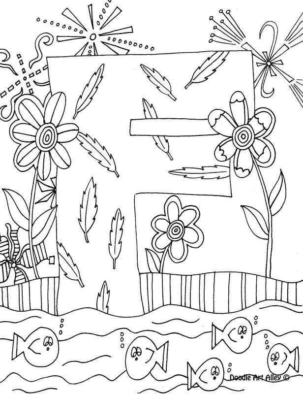 Letters Coloring Pages Alphabet Coloring Pages Alphabet Coloring