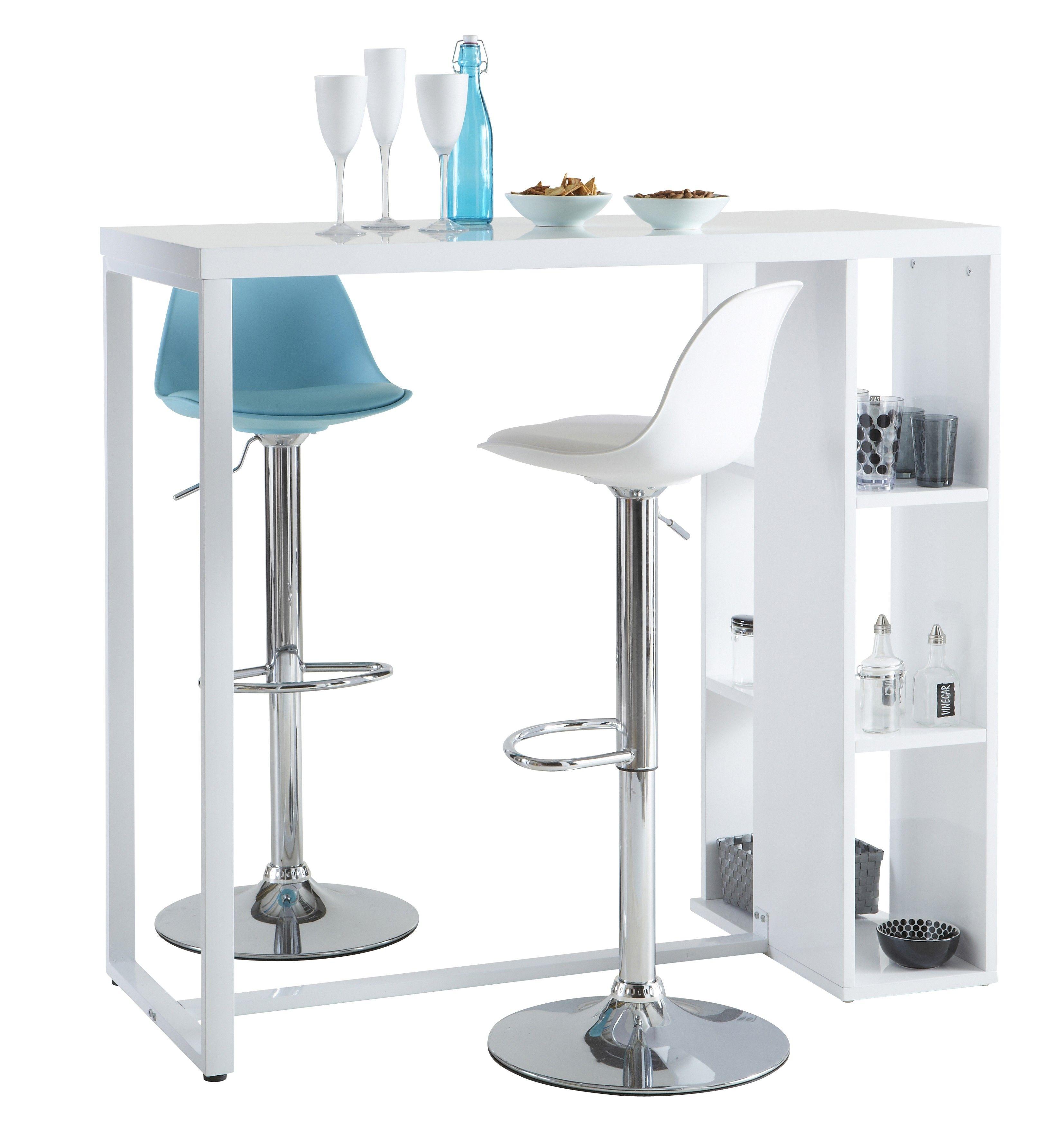 barra de bar breakfast en conforama bar pinterest mesas breakfast and bar. Black Bedroom Furniture Sets. Home Design Ideas