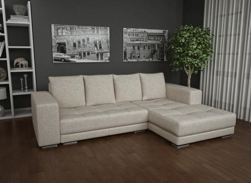 Lucia l garnit ra b tor dr kanap b torbolt debrecen for Ashley lucia sofa chaise