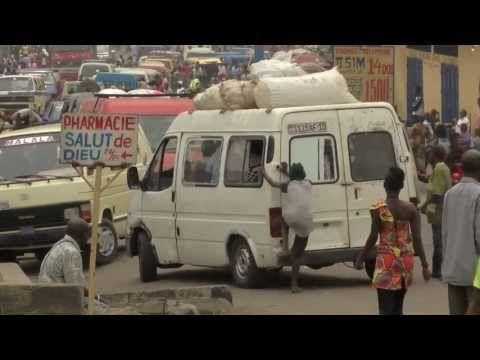 Films à propos de Médecins Sans Frontières | Médecins Sans Frontières
