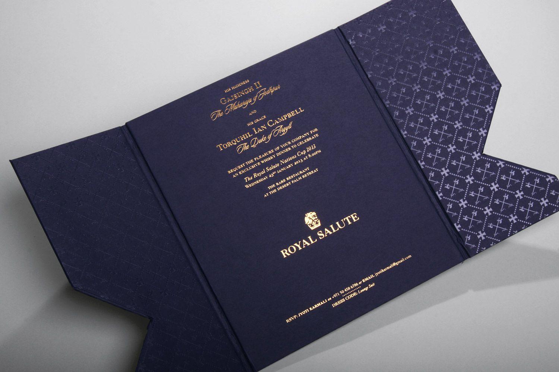Rs Invite 03 Corporate Invitation Event Invitation Design