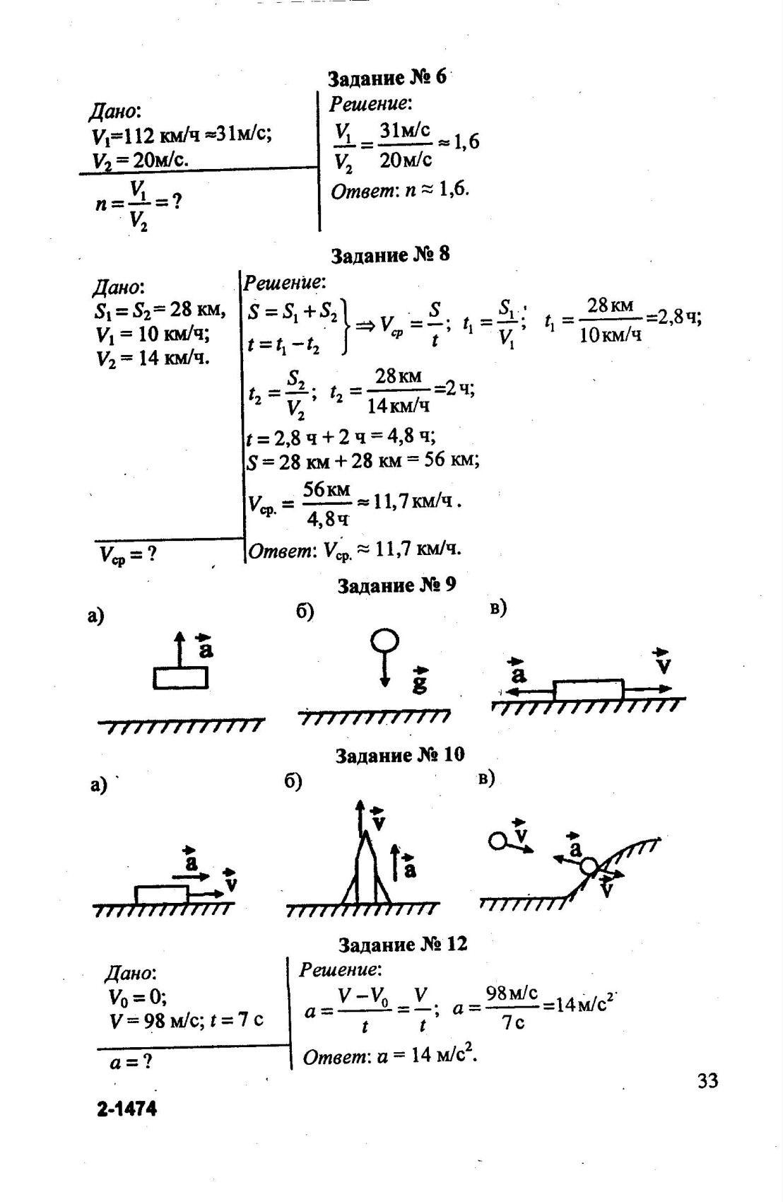 Гдз по русскому языку 4 класс рамзаева 1 часть смотреть учебник