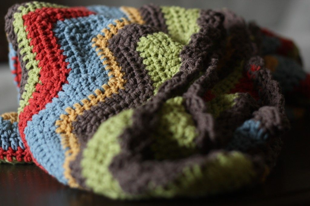 Baby Blanket For Quirk Blanket Baby Blanket Crochet And Crochet