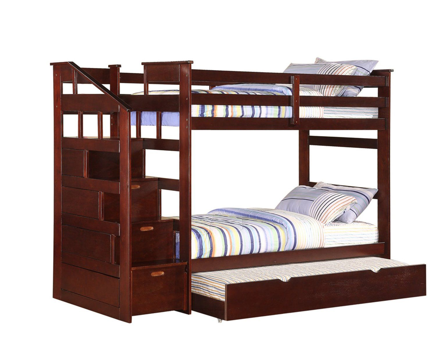 Ebay Bunk Beds For Kids What Is The Best Interior Paint Check More