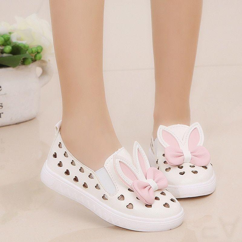 Fashion Kids Shoes Girls Sandals