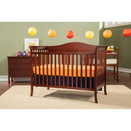Baby Best Baby Cribs Crib With Changing Table Baby Cribs