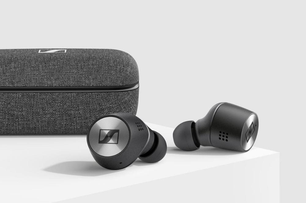 افضل سماعات بلوتوث مراجعة كاملة افضل 6 سماعات للهواتف الزكية Best Bluetooth Headphones Best Noise Cancelling Headphones Sennheiser