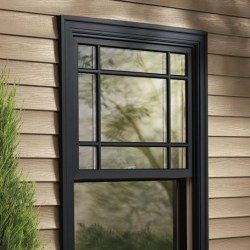 fiberglass window trim outside pinterest window exterior trim