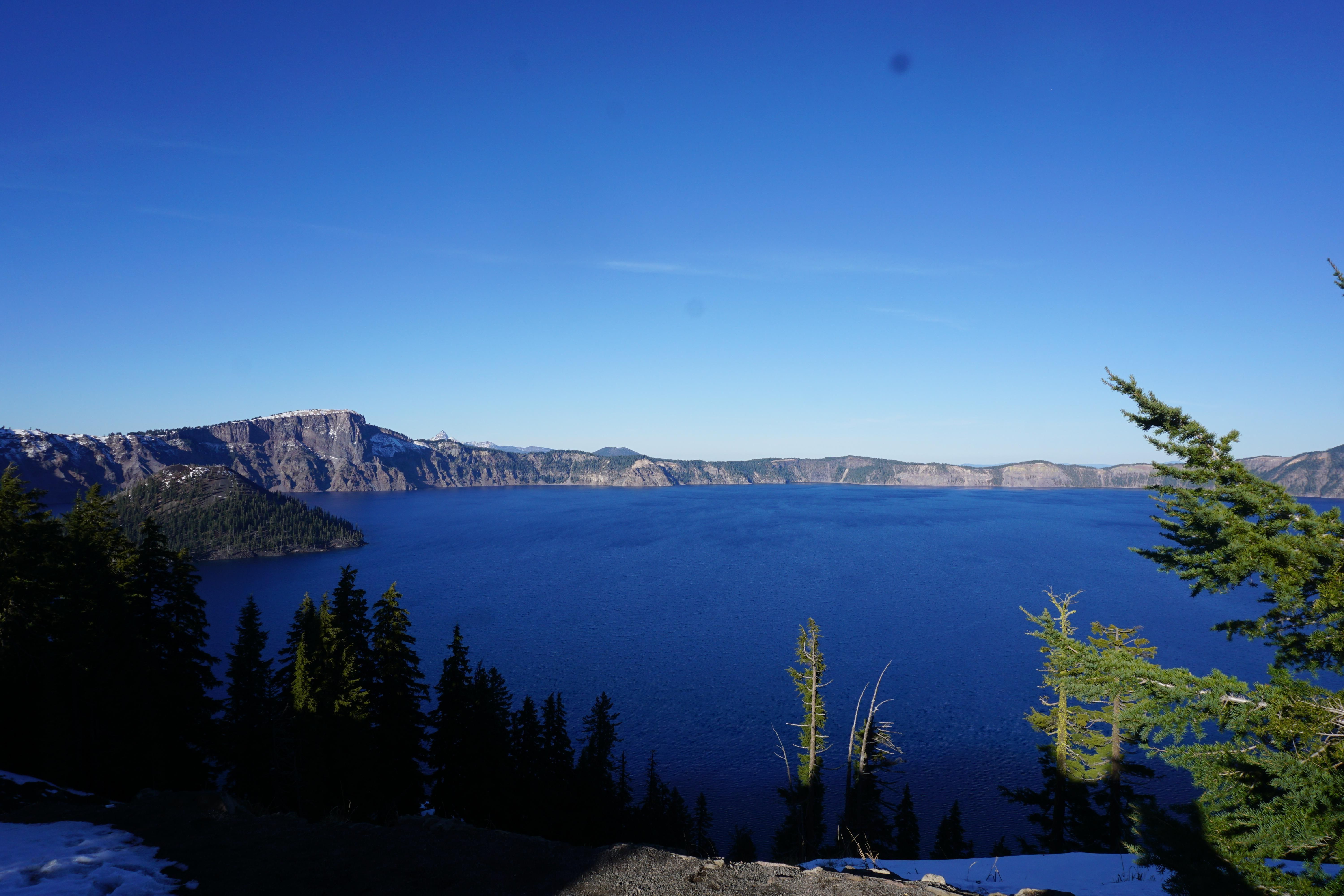 Crater Lake Oregon[OC 1920x1080]. Truly a great place to getaway from the city life. #Music #IndieArtist #Chicago #craterlakeoregon Crater Lake Oregon[OC 1920x1080]. Truly a great place to getaway from the city life. #Music #IndieArtist #Chicago #craterlakeoregon Crater Lake Oregon[OC 1920x1080]. Truly a great place to getaway from the city life. #Music #IndieArtist #Chicago #craterlakeoregon Crater Lake Oregon[OC 1920x1080]. Truly a great place to getaway from the city life. #Music #IndieArtist #craterlakeoregon