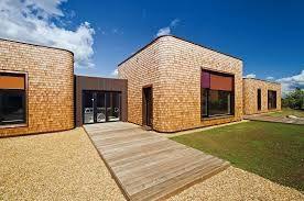 Suche Architekten holzschindeln möbel suche architecture wooden facades